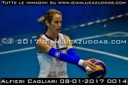 Alfieri_Cagliari_08-01-2017_0014