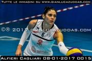Alfieri_Cagliari_08-01-2017_0015