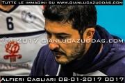 Alfieri_Cagliari_08-01-2017_0017