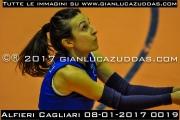 Alfieri_Cagliari_08-01-2017_0019