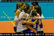 Alfieri_Cagliari_08-01-2017_0020