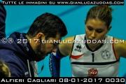 Alfieri_Cagliari_08-01-2017_0030