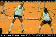 Alfieri_Cagliari_08-01-2017_0032