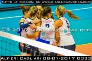 Alfieri_Cagliari_08-01-2017_0033