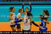 Alfieri_Cagliari_08-01-2017_0038