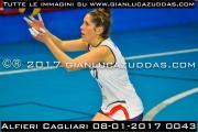 Alfieri_Cagliari_08-01-2017_0043