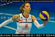 Alfieri_Cagliari_08-01-2017_0044