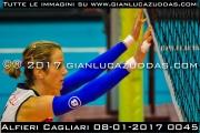 Alfieri_Cagliari_08-01-2017_0045