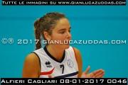 Alfieri_Cagliari_08-01-2017_0046