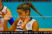 Alfieri_Cagliari_08-01-2017_0047
