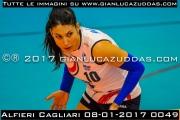 Alfieri_Cagliari_08-01-2017_0049