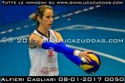 Alfieri_Cagliari_08-01-2017_0050