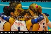 Alfieri_Cagliari_08-01-2017_0051