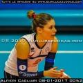 Alfieri_Cagliari_08-01-2017_0052