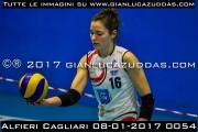 Alfieri_Cagliari_08-01-2017_0054
