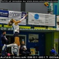 Alfieri_Cagliari_08-01-2017_0056