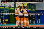 Alfieri_Cagliari_08-01-2017_0057