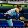 Alfieri_Cagliari_08-01-2017_0058