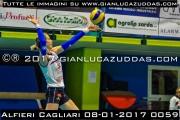 Alfieri_Cagliari_08-01-2017_0059