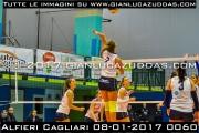 Alfieri_Cagliari_08-01-2017_0060