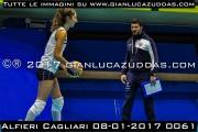 Alfieri_Cagliari_08-01-2017_0061