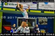 Alfieri_Cagliari_08-01-2017_0062