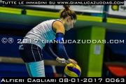 Alfieri_Cagliari_08-01-2017_0063