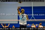 Alfieri_Cagliari_08-01-2017_0064