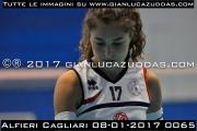 Alfieri_Cagliari_08-01-2017_0065