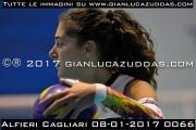 Alfieri_Cagliari_08-01-2017_0066
