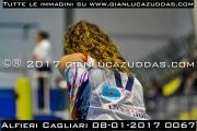Alfieri_Cagliari_08-01-2017_0067