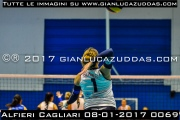 Alfieri_Cagliari_08-01-2017_0069