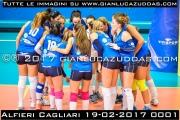 Alfieri_Cagliari_19-02-2017_0001
