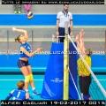 Alfieri_Cagliari_19-02-2017_0015