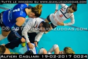 Alfieri_Cagliari_19-02-2017_0024