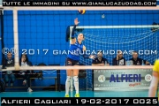Alfieri_Cagliari_19-02-2017_0025