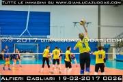 Alfieri_Cagliari_19-02-2017_0026