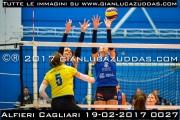 Alfieri_Cagliari_19-02-2017_0027
