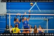 Alfieri_Cagliari_19-02-2017_0028