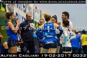 Alfieri_Cagliari_19-02-2017_0032