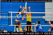 Alfieri_Cagliari_19-02-2017_0033