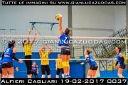 Alfieri_Cagliari_19-02-2017_0037