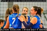 Alfieri_Cagliari_19-02-2017_0040