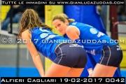 Alfieri_Cagliari_19-02-2017_0042