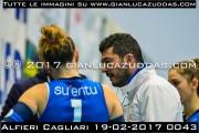 Alfieri_Cagliari_19-02-2017_0043