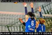 Alfieri_Cagliari_19-02-2017_0045
