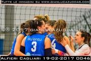 Alfieri_Cagliari_19-02-2017_0046