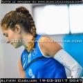 Alfieri_Cagliari_19-02-2017_0047