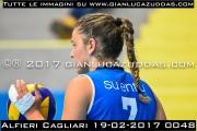 Alfieri_Cagliari_19-02-2017_0048