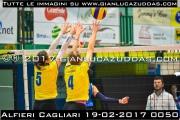 Alfieri_Cagliari_19-02-2017_0050